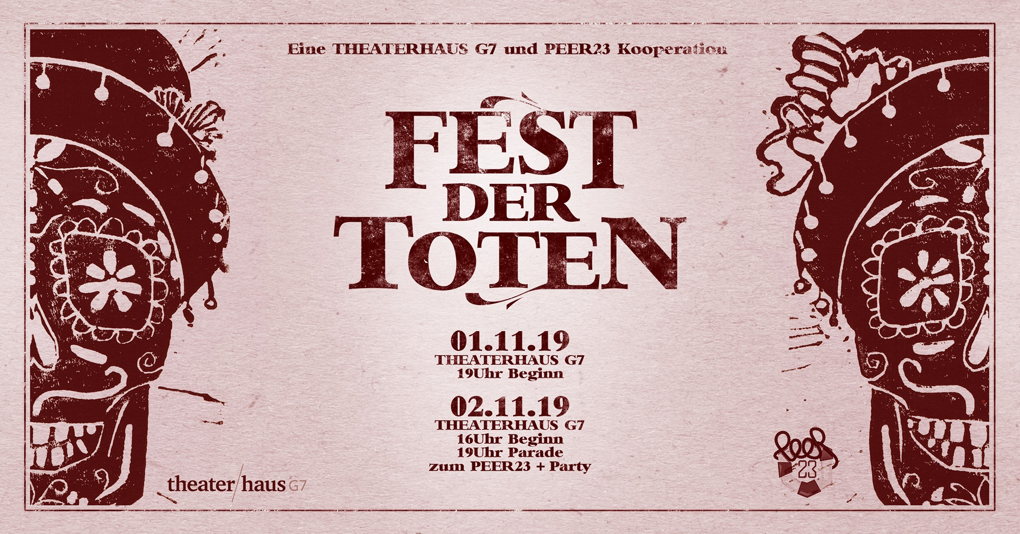 Fest_der_Toten