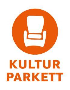 logo-kupaRGB