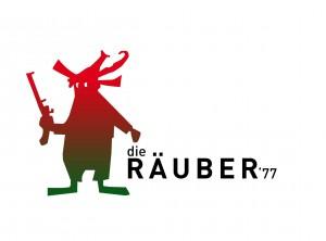 rauber_neu_basis_rot_schwarz-neu1