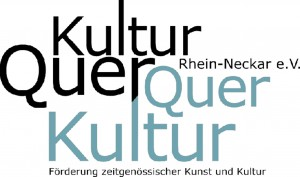 KulturQuer-Logo-300