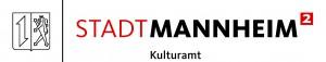 kulturamt mannheim  logo2