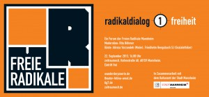 radikaldialog 1 freiheit