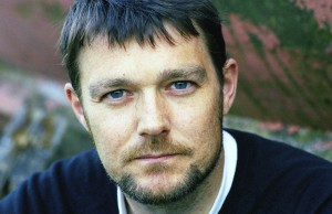 David Greig