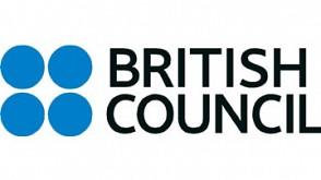 British-Council21