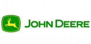 john deere logo_1