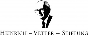 HV Logo 600