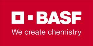 BASFw_wh100tr_4c