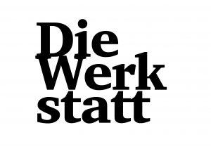 DieWerkstatt_A4