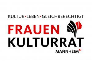 Logo-FrauenKulturRat_Mit-Claim-CMYK