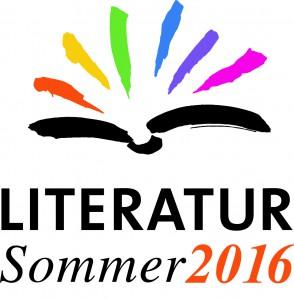 LiteraturSommer_Logo_16_4cpos