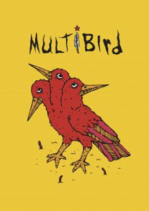 multibird-image-copy