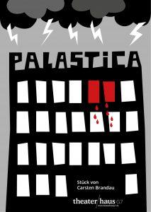Titel_palastica