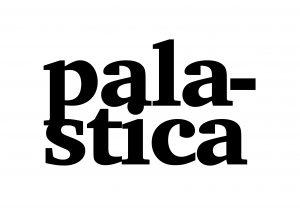 palastica_A4