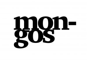 mongos_A4