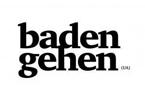Baden gehen_A4
