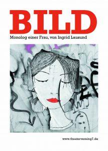 BILD_Postkarte_Vorne