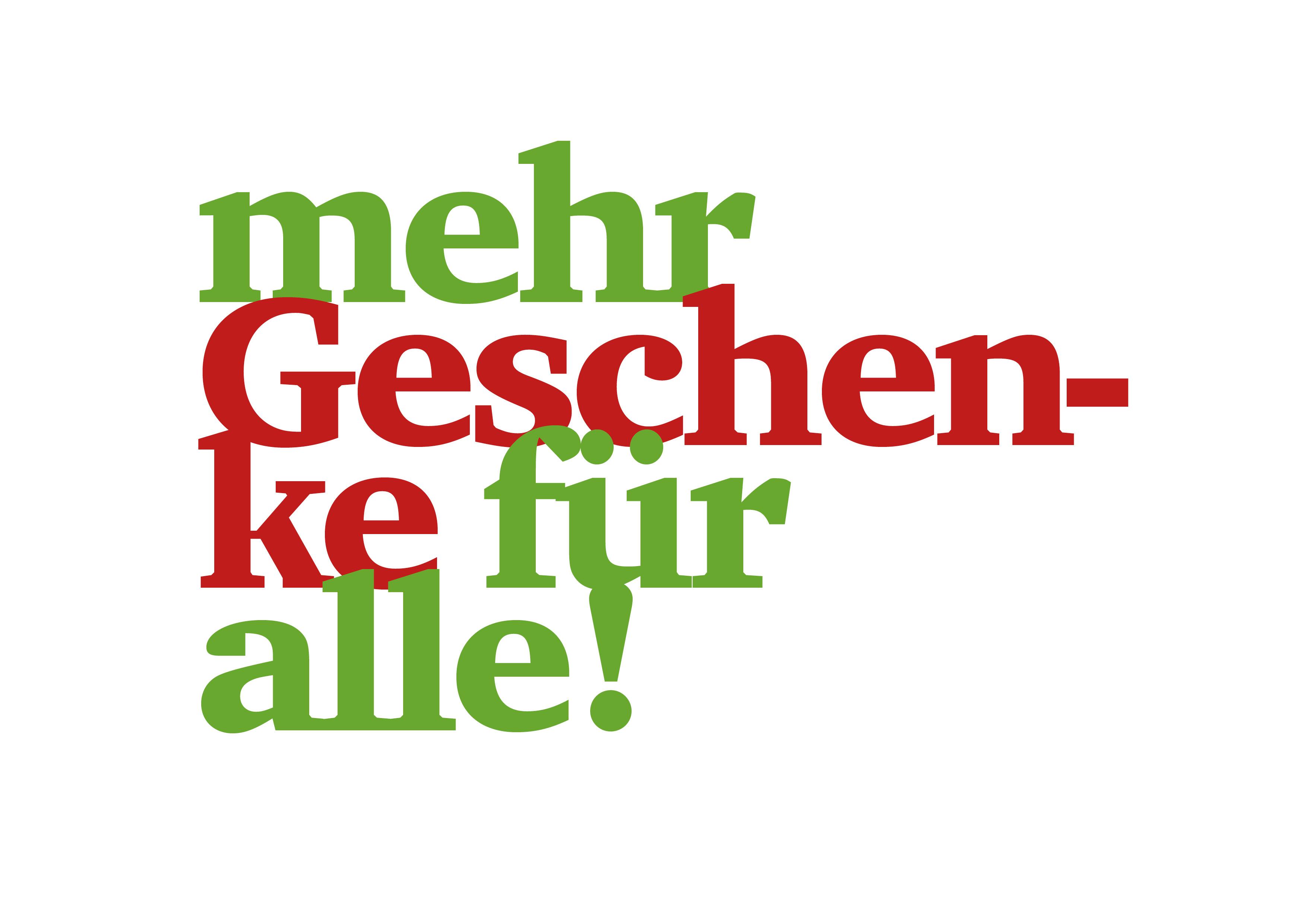 Geschenke_A4