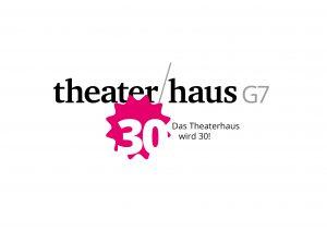 Logo_30_Geburtstag_gr_A4