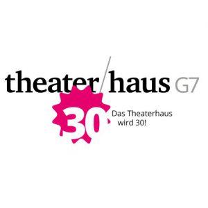 cropped-Logo_30_Geburtstag_gr_A4.jpg