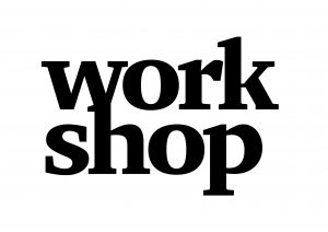 Workshop_A4
