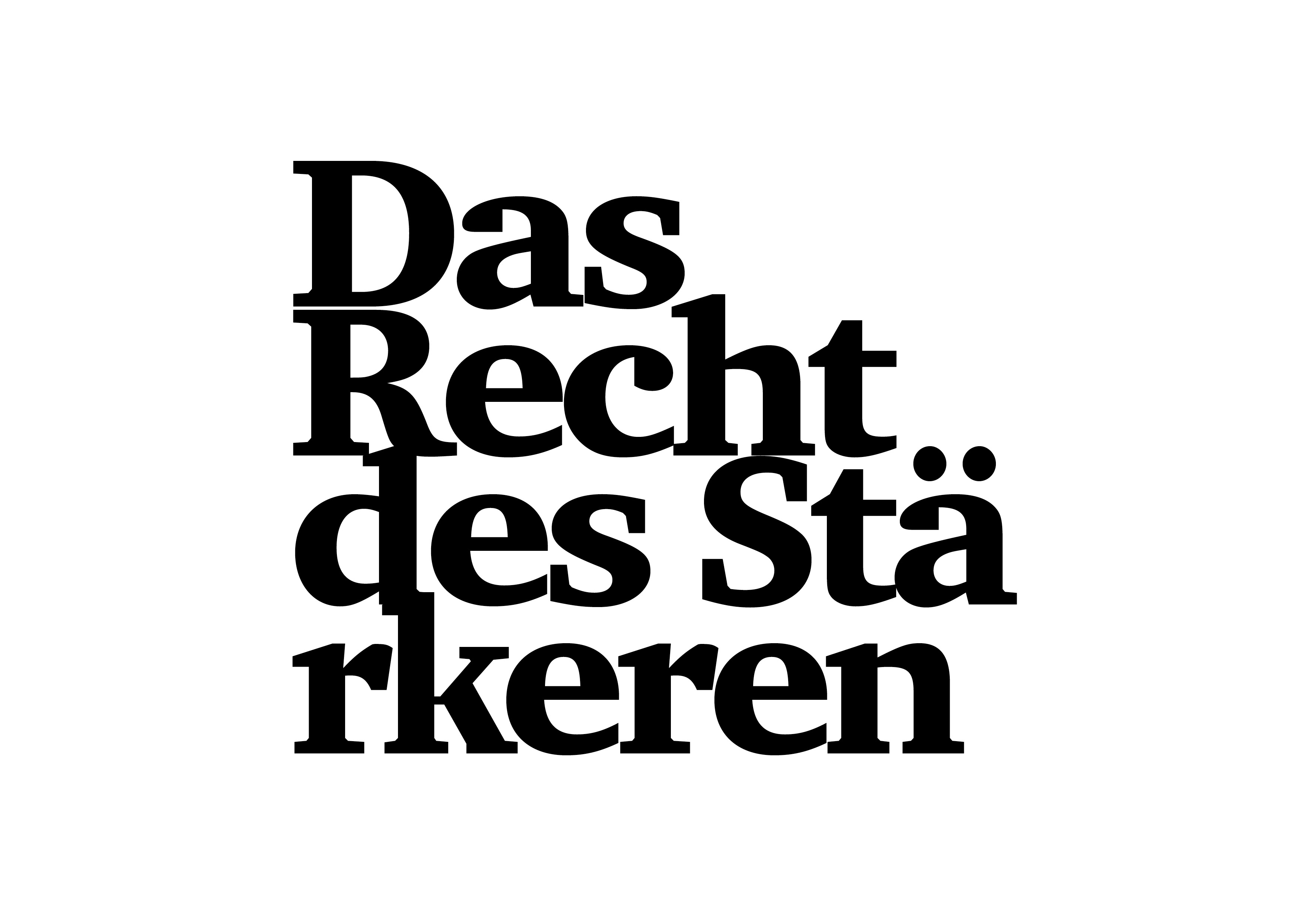 Das_Recht_des_A4