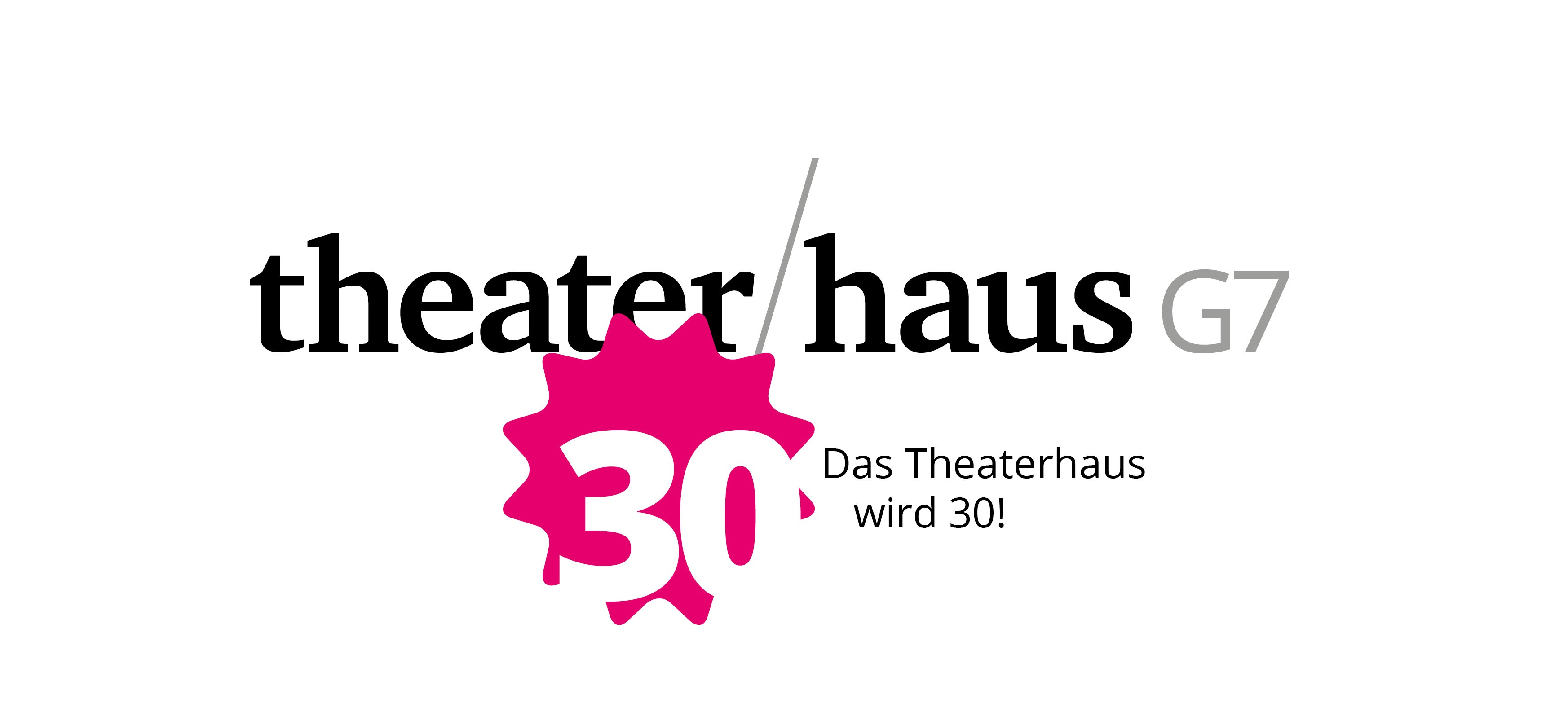 Logo_30_Geburtstag_gr_A4 - Kopie