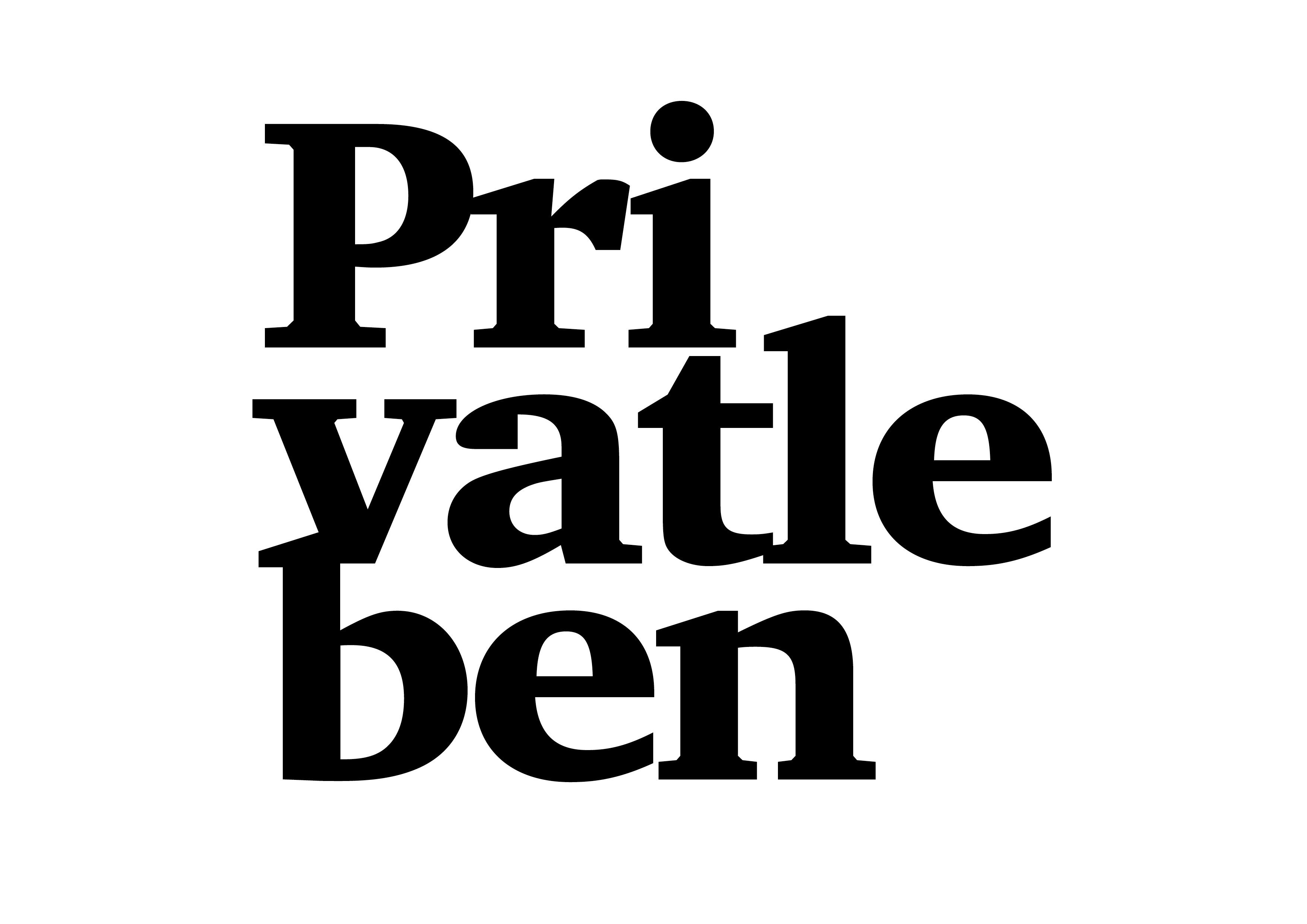 Privatleben_A4